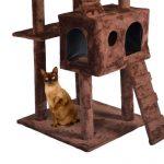 BestPet CT9073 Cat Tree Condo Furniture