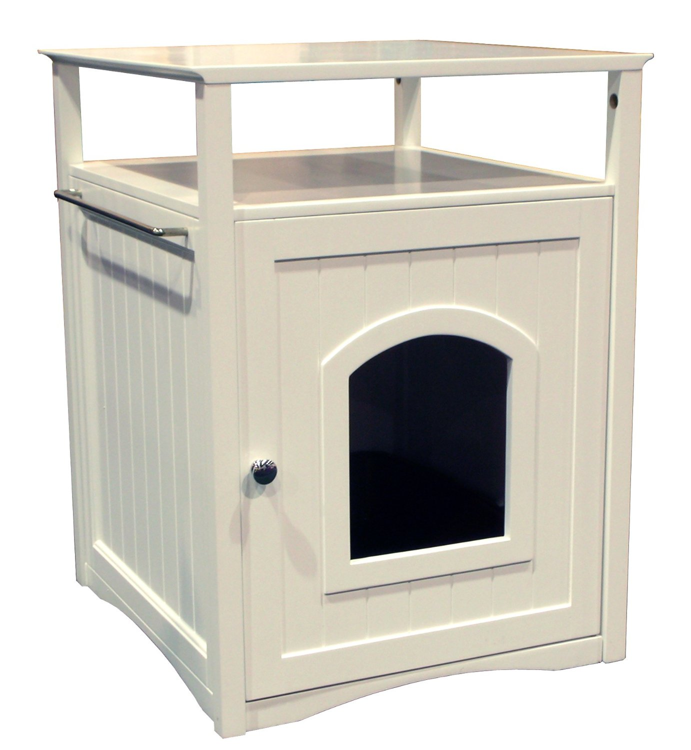 Cat Litter Furniture