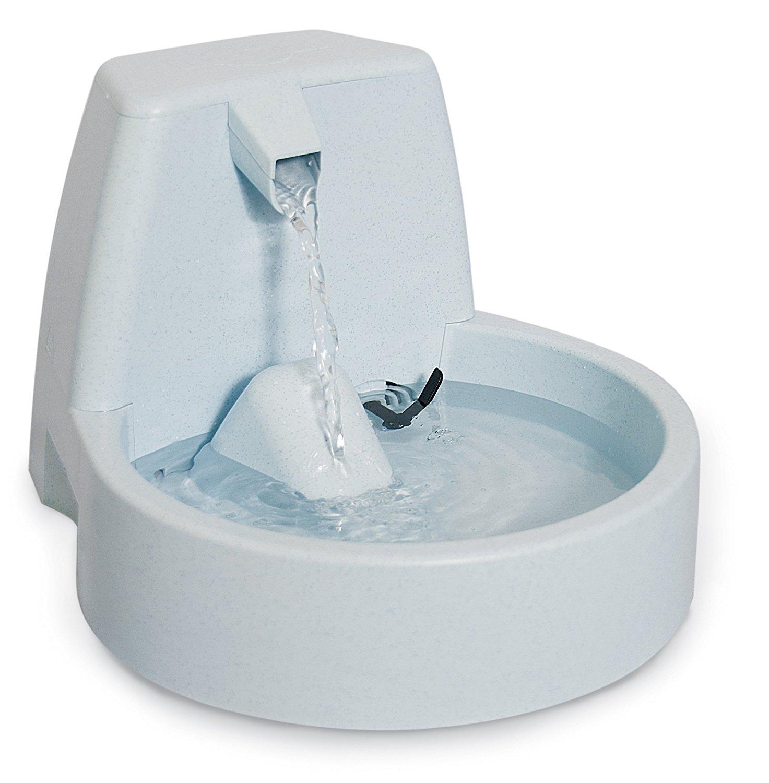 Drinkwell Original Pet Fountain